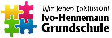 Bad Staffelstein – Ivo-Hennemann Grundschule